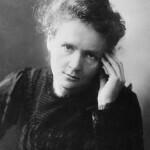 Marie_Curie-wikimedia