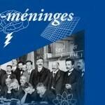 remue-meninges-655-290