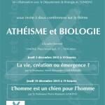 Atheisme-et-biologie-pour-le-Net-