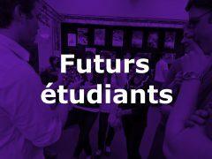 Futurs-etudiants11
