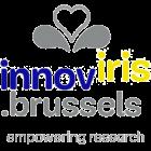 Innoviris-brusselssansfond