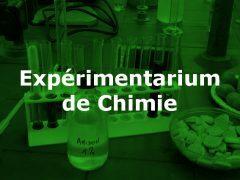 exp chimieBON
