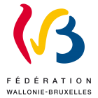 logo-wallonie-bxlBON