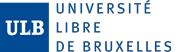 ULB INFORSCIENCES