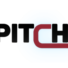 Logo-PITCH