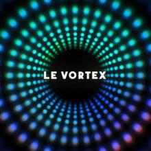 illu_vortex_titre