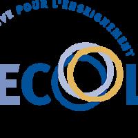 logo-ecole_1Alone